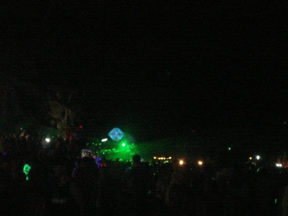 20121031-130525.jpg