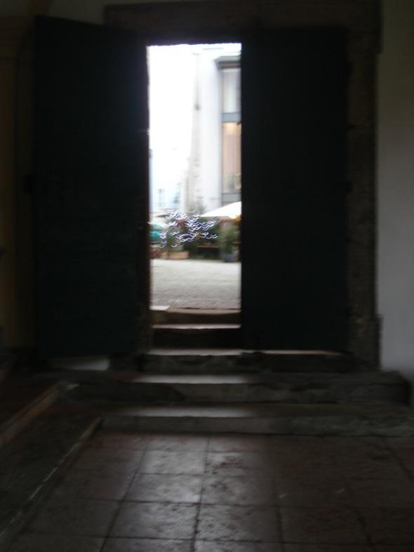 20121128-113802.jpg