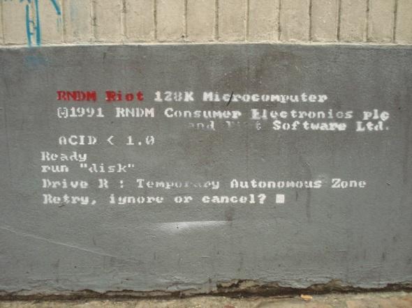 20121215-173556.jpg