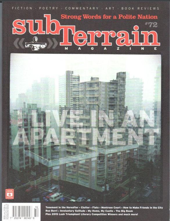 subterraincover